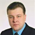 Малінін Володимир Володимирович