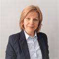 Моравська Наталія Степанівна